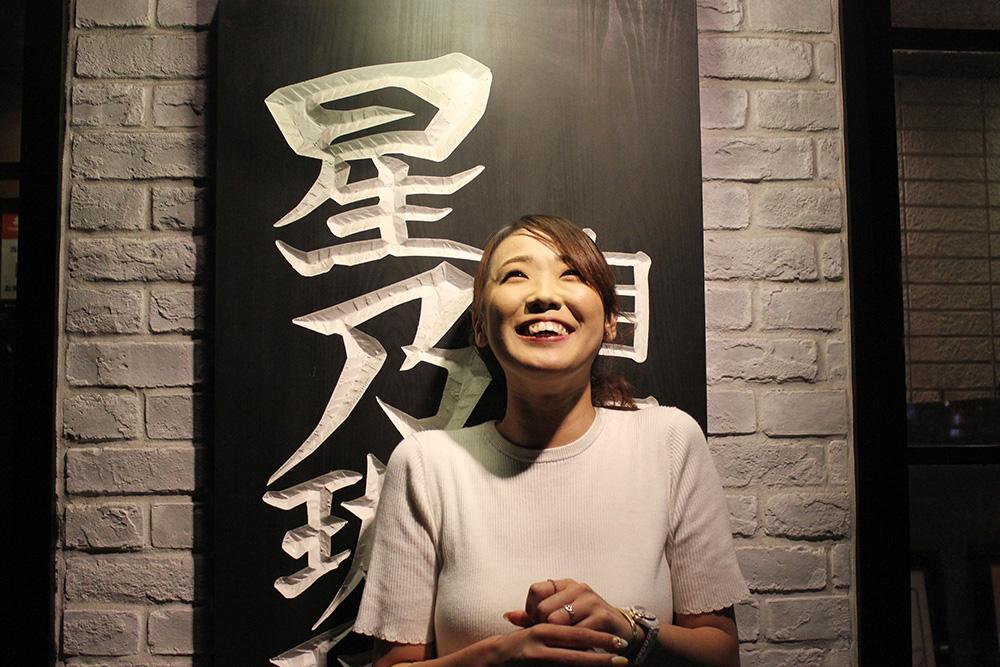 幸田さんが映画館を選ぶ理由