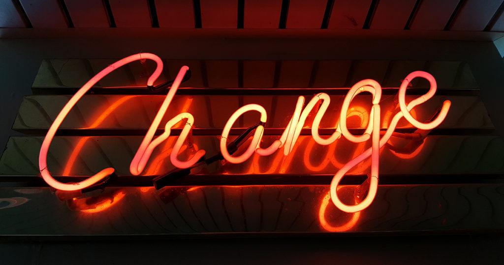 チャドウィック・ボーズマンは世界を変え続ける